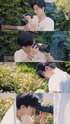 Kpop Aesthetic, Aesthetic Photo, Nct Dream Members, Nct Album, Boyfriend Photos, Nct Dream Jaemin, Nct Life, Lucas Nct, Jaehyun Nct