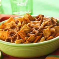 ... Chex Mix on Pinterest | Chex mix, Chex mix recipes and Chex party mix