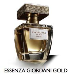 #giordanigold #essenza #oriflame
