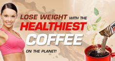 """Valentus Review A few years ago I came across a start-up company within the direct selling industry called Valentus. They appeared to be selling healthy beverages online or through word of mouth marketing and they had a very interesting product that caught my attention """"Slim Roast"""" Weight Loss Coffee. I had seen another company called … Continue reading Valentus Review →"""