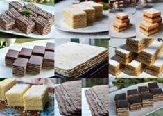 Arhive APERITIVE - Pagina 2 din 8 - Rețete Fel de Fel Romanian Desserts, Romanian Food, Graduation Party Foods, Ale, Sweet Treats, Goodies, Food And Drink, Sweets, Recipes