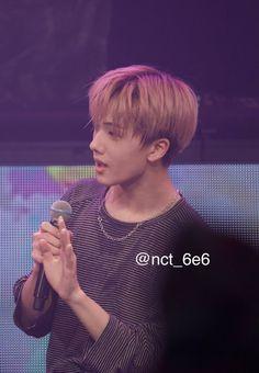 Nct 127, Nct Dream Members, Houston Rodeo, Cute Boy Things, Nct Chenle, Park Jisung Nct, Nct Group, Park Ji Sung, Na Jaemin