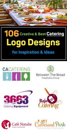 229 best logo design inspiration images logo design inspiration rh pinterest com