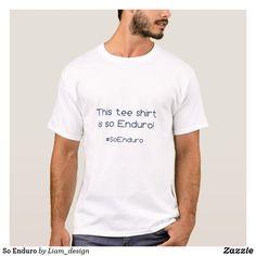 Luftpumpe T-Shirt - Heavyweight Pre-Shrunk Shirts By Talented Fashion & Graphic Designers - T Shirt Designs, Design T Shirt, Slogan Design, Art Designs, Cardigan Welsh Corgi, Cool T Shirts, Tee Shirts, Shirt Hoodies, Streetwear