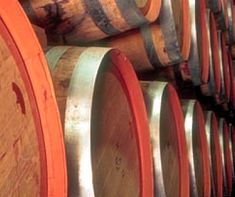 Australian Wines - Get Information about the Wineries and Terroir for Your Favorites Wine Tourism, Fine Wine, Wine Making, Wineries, Your Favorite, Wine Cellars