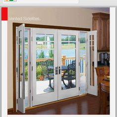 1000 Images About Sliding Doors On Pinterest French