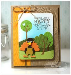 """<input class=""""jpibfi"""" type=""""hidden"""" ><p>Hi everyone! I hope you are having a great week! We are half way to the weekend. Today is day 3 of the Taylored Expressions September Sneak Peeks and I have two new projects to share with you. My first project features a set of brand new dies that I …</p>"""
