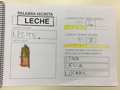 la clase de mar y sus proyectos Deaf Children, Material Didático, Beginning Of Year, Bilingual Education, Spanish Class, Activity Centers, Speech Therapy, Literacy, Acting