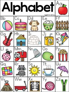 Alphabet and Phonics Desk Charts for your Primary Classroom!Please enjoy this classroom decor FREEBIE for your students to use for their reference.         PLEASE CHECK OUT OUR PREVIEW PRIOR TO PURCHASING                                      Thank you for stopping by Tweet Resources!