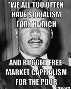 Was Franklin Roosevelt capitalism's best friend? Explain.?