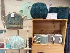 Etsy Ireland: Spring Craft Market in Dublin Craft Markets, Spring Crafts, Craft Fairs, Dublin, Ireland, Organization, Crafty, Marketing, Etsy