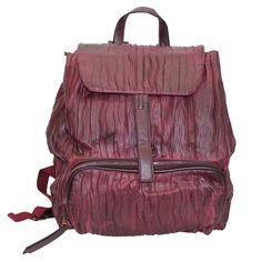 Γυναικεία τσάντα πλάτης Κωδικός GK 1629-244