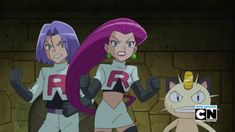 Equipe Rocket, Pokemon, Team Rocket, Family Guy, Guys, Fictional Characters, Fantasy Characters, Men, Griffins