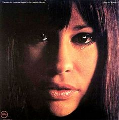 Astrud Gilberto - I Haven't Got Anything Better to Do 1969