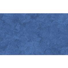 COLISEO Azul 24X40, Cerámica.