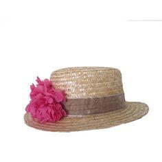 Sombrero Bubu By Olivilla