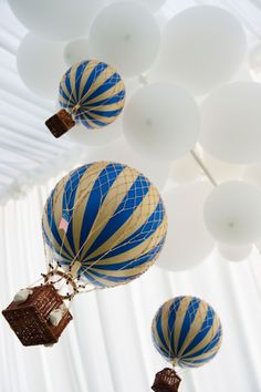 hot-air-balloon-party-15