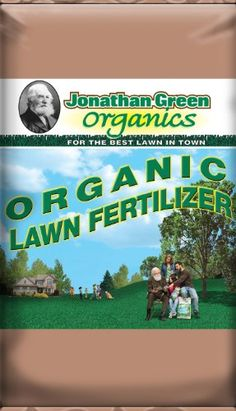 47 Best Fertilizers and Plant Food images in 2017 | Lawn, garden