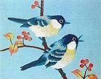 Bunka Embroidery   T783.jpg (200×156)
