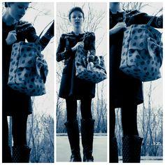 #fashion #katespade #style #blogger