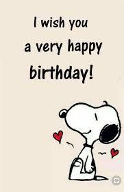 happy birthday for him - Google Search Happy Birthday Love Images, Happy Birthday Jan, Happy Birthday Best Friend, Happy Birthday Messages, Happy Birthday Quotes, Happy Birthday Greetings, Sister Birthday, Funny Birthday, 21 Birthday