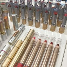 Jane Iredale - Makeup that's good for your skin