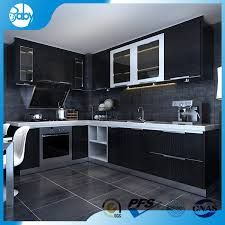 Image result for kitchen cupboard colours