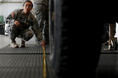 Rapid response: 689th RPOE trains with 633rd LRS http://www.jble.af.mil/news/story.asp?id=123371479