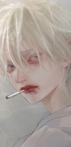 Inspiration Art, Art Inspo, Anime Art Girl, Manga Art, Pretty Art, Cute Art, Aesthetic Art, Aesthetic Anime, Art Sketches
