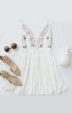 ριитєяєѕт: @hannahsportiell ιиѕтαgяαм: @h.hannah.s тυмвℓя: @hannahsportiell - semi dresses for juniors, women beautiful dresses, cheap summer dresses *sponsored https://www.pinterest.com/dresses_dress/ https://www.pinterest.com/explore/dress/ https://www.pinterest.com/dresses_dress/quinceanera-dresses/ http://www.charlotterusse.com/dresses