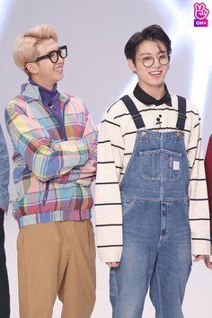 Bts run 30 & 31 episode Jimin, Bts Bangtan Boy, Bts Boys, Bangtan Bomb, Namjoon, Seokjin, Taehyung, Hoseok Bts, Mixtape