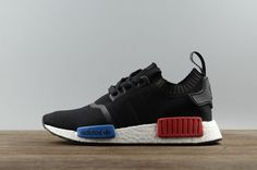 Adidas ORIGINALS NMD XR1 BA7231 'BLACK DUCK CAMO