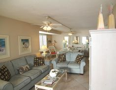 CRESCENT DUNES 204 | Crescent Beach Rentals | North Myrtle Beach Vacation Rentals | Ocean Front North Myrtle Beach Welcomes pets year-round. Please call for availability. 1-800-645-3618