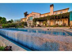 Houses for Sale (MD2351434) -  #House for Sale in Laguna Beach, California, United States - #LagunaBeach, #California, #UnitedStates. More Properties on www.mondinion.com.