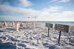 Wedding by Fine Art 30A Weddings, photograph by Annie Turner ( Destin Wedding Photography)#weddingplanner #weddingvenue #30A #30Aweddingplanner #30AWeddingvenue #fineart30Aweddings #seasideflwedding #santarosabeachflweddings #destinflweddings