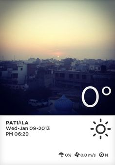 Patiāla, India / by naveen