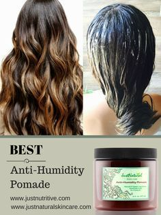 activated charcoal powder hair dye