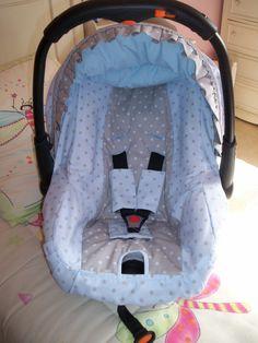 funda maxi-cosi Baby Baby, Baby Car Seats, Children, Dogs, Vintage, Sacks, Cases, Cars, Bebe