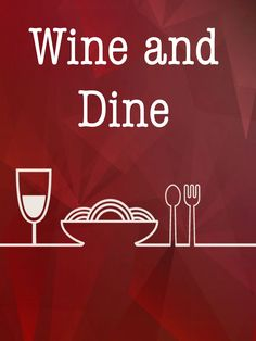 #quote #wine #dine #girltalk Neon Signs, Wine, Dining, Quotes, Quotations, Food, Quote, Shut Up Quotes