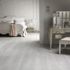 modern-grey-laminate-flooring-ikea
