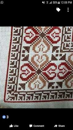 1 million+ Stunning Free Images to Use Anywhere Cross Stitch Pillow, Cross Stitch Embroidery, Hand Embroidery, Cross Stitch Designs, Cross Stitch Patterns, Palestinian Embroidery, Free To Use Images, Crochet Tablecloth, Tapestry Crochet