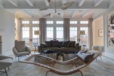 Tamara-magel-portfolio-interiors-contemporary-living-room