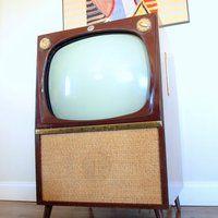 MCM Television