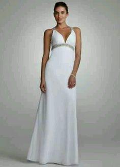Gotta have this dress