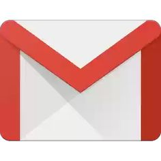 Gmail is an easy to use email app that saves you time and keeps your messages safe. Get your messages instantly via push notifications, read and respond online & offline, and find any message quickly.With the Gmail app you get: Best Free Email Service, Free Email Services, Email Service Provider, Customer Service, Toca Ninja, Google Play, Google Inc, Poker, Google Account
