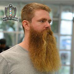 "bugsy99: ""Please follow me for hundreds of beautifully bearded men. """
