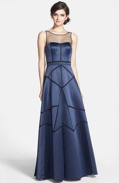 http://shop.nordstrom.com/s/aidan-mattox-illusion-neck-seam-detail-satin-gown/3775536