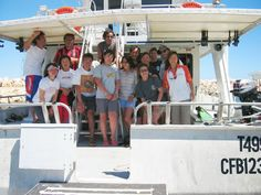I loved my job in the early 2000s, I was a dive guide travelling up and down the Western Australian coast, together with our clients, we would charter boats to dive the remote reefs of the West Australian coast.