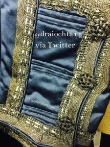More costuming treats and hints! http://www.unitedwenerd.com/more-costuming-treats-from-outlander/