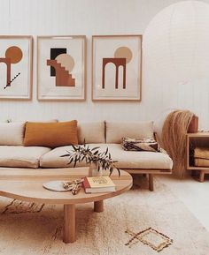 New Vintage Furniture Living Room Paint Colors 54 Ideas Design Living Room, Living Room Sofa, Home Living Room, Living Room Furniture, Earth Tone Living Room Decor, Pallet Furniture, Cafe Interior Design, Home Interior, Interior Modern